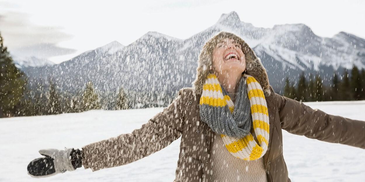 Как укрепить иммунитет при простуде