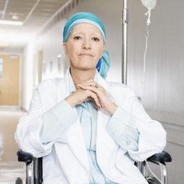 Поднять иммунитет онкобольному